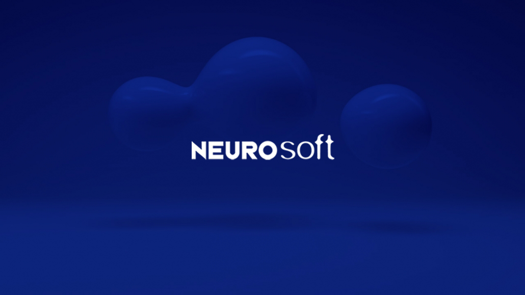 neurosoft.gr